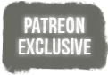 Patreon Exclusive